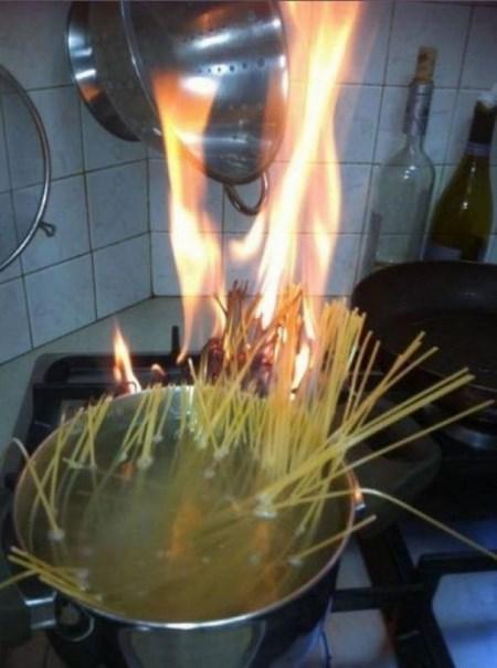 cuisine fail 7