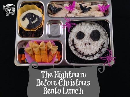 lunchbox mr Jack
