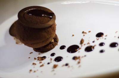 delamotte_dessert-chocolat