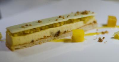 delamotte_dessert-mangue
