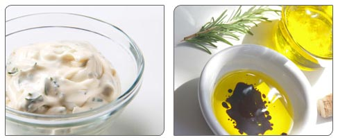 foodreplacement_12_evoo_balsamic