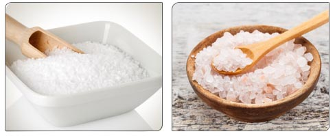 foodreplacement_14_himalayan_crystal_salt