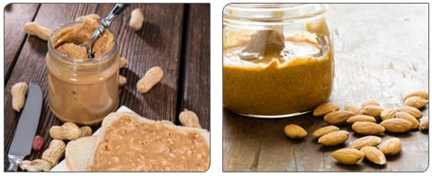 foodreplacement_15_almond_butter