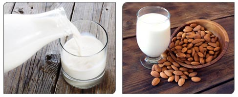 foodreplacement_18_almond_milk