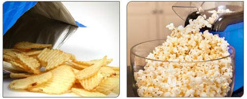 foodreplacement_7_popcorn