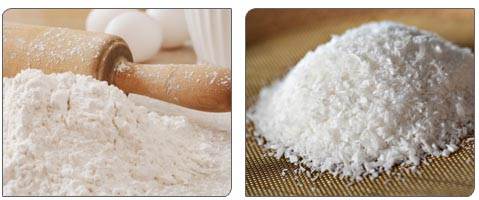 foodreplacement_8_coco_flour