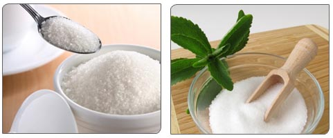 foodreplacement_9_stevia