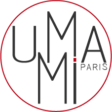 Umami Paris, le meilleur de la gastronomie et du terroir japonais