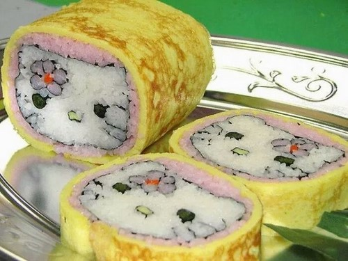 makis hello kitty
