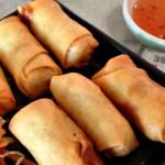 spring-rolls-thailande