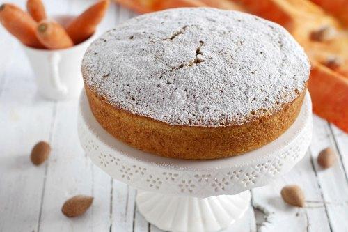 torta-mantovana