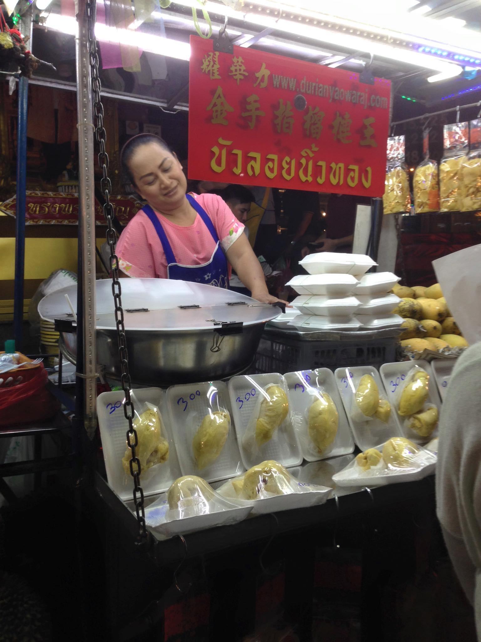 vendeuse-chinatown-bangkok