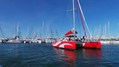 sortie-dinatoire-en-catamaran