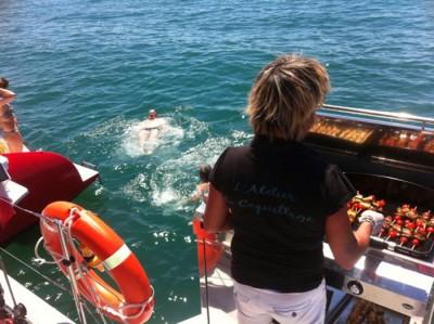 sortie-dinatoire-en-catamaran-mer-mediterranee
