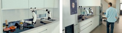 robotic_kitchen_double-1-