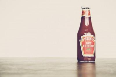 ketchup-617231_1920