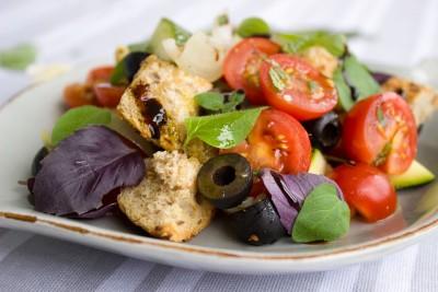 tomatoes-1804452_960_720