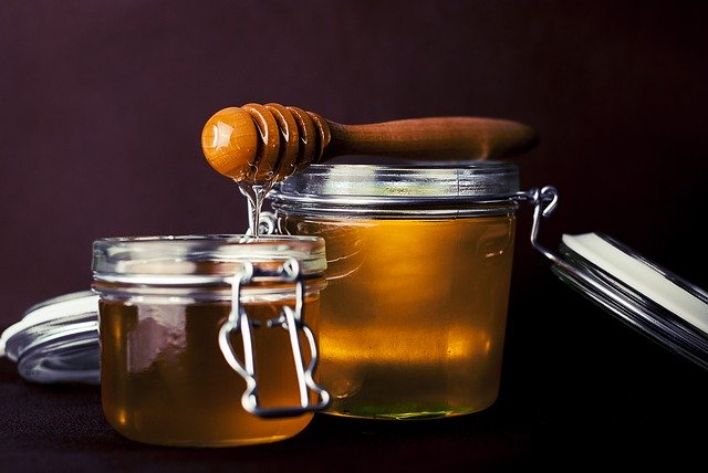 miel de manuka belle peau