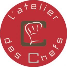 L'atelier des chefs, prendre des cours de cuisine dans toute la france