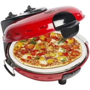 Four à pizza de marque Bestron