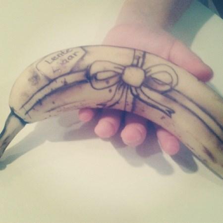 banane3 (Copier)