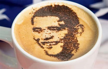 Barack-Obama-latte-Art