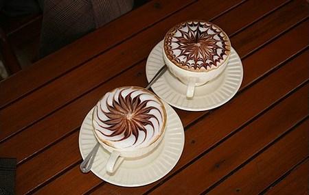 etoile-mousse-cafe
