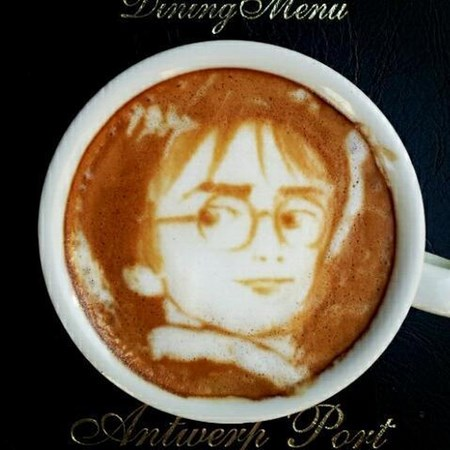 harry-potter-latte-art