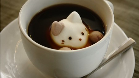 hellokitty-3d-latte-art