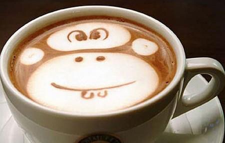 singe-mousse-cafe