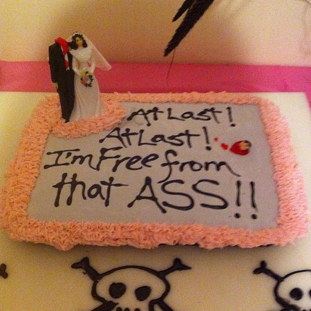 gateau-divorce-4