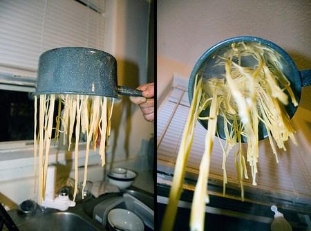 cuisine fail 9