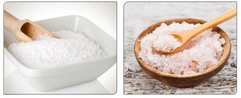 foodreplacement_14_himalayan_crystal_salt