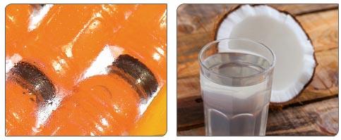 foodreplacement_16_coconut_water