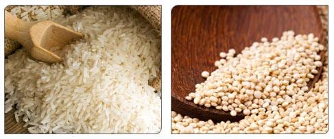 foodreplacement_1_quinoa