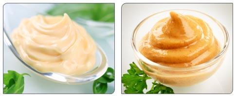 foodreplacement_2_mustard