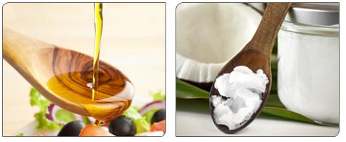 foodreplacement_4_coconut_oil