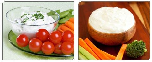 foodreplacement_5_yogurt