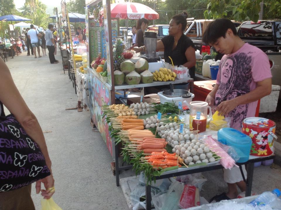 etalage-street-food