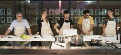 ecole-de-cuisine