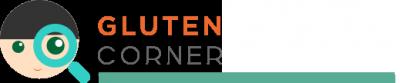 gluten-corner_logo1